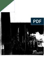 261906859-15-INTRODUCCION-A-LA-REFINACION-DEL-PETROLEO-docx.pdf