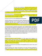 BPI vs Concepcion full text.docx