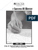 tips-for-success.pdf