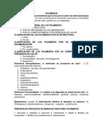 Polimeros UNIDAD 10.docx