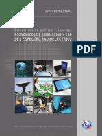D-PREF-EF.RAD_SPEC_GUIDE-2016-PDF-S.pdf