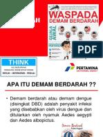 DBD Meeting.ppt