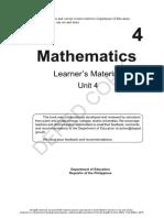 Math4_LM_U4.pdf