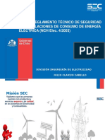 Seminario Valdivia Nuevo Reglamento RTIC.PDF