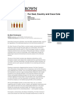 For God, Country and Coca Cola.pdf