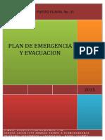 plan de emergencia y evacuación.doc