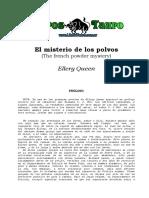 Quan Yin, Amorah - Manual de Ejercicios Pleyadianos
