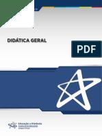 Didatica Geral.pdf