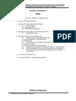 05. Plan de Manejo Ambiental Unheval