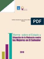 Informe_estado_y_situación_VCM_2018.pdf