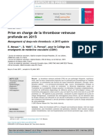 Prise_en_charge_de_la_thrombose_veineuse_profonde_en_2015.pdf