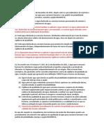 Documento Portaria Nº 2914-2011