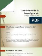 Metodología de La Investigación (1)