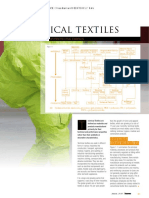 1.HSME Jan Technical Textiles