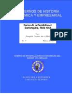 CHEE06 Hist BancoBarran