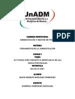 IFAM_U3_A1_MRGR