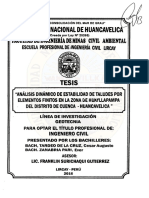 TESIS-TARDEO-Y-ZANABRIA.pdf