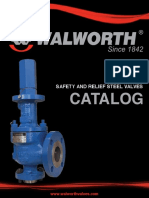 walworth_safety_steel_catalog2012_1.pdf