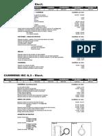 CUMMINS ISC 8,3 - Elect (3).pdf