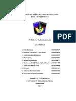 LAPORAN PBL MODUL 4 KELOMPOK 3-1.docx