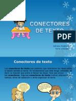 conectoresdetexto-141111165103-conversion-gate01.pdf