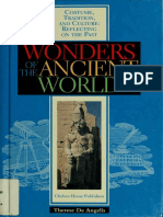 Wonders of the Ancient World (History Architecture Art).pdf