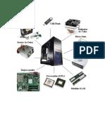 Partes del CPU.docx