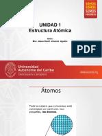 Estructura atomica UAC (1).pptx