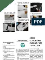 2019A Collage.pdf
