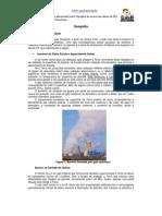Geografia - CASD - Fenômenos Climáticos