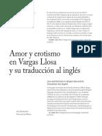3180-9986-1-SM.pdf