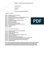 FINANCIAL-STATEMENTS-IN-THE-PUBLIC-SECTOR.pdf