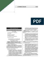 10.- Ley Hostig Sexua.pdf