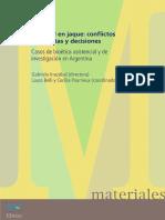 Mat1-Irrazabal-Salud-en-jaque.pdf