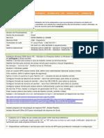 Requisitos Servidor - Compacto (1)