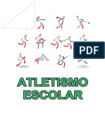 TOP100AtletismoEscolar