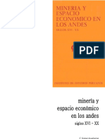 assadourian_mineriayespacio.pdf