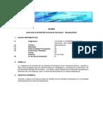 Analisis e Int Estados Financieros-Administracion