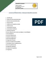 [Opc DAL] Historia Clinica 16-03-12