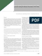 Dialnet-LaPracticaEnfermeraDuranteLaRevolucionMexicana1910-3633428.pdf