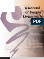 2010 Manual People Living With ALS - English