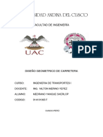 INFORME CARRETERA.docx