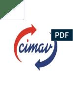 Patentes CIMAV