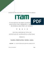 DemandaElectricaMexico2016.pdf