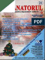 DEPANATORUL 21.pdf