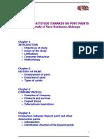 DUPONT-PAINT.doc