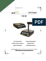FX50_User_AWT35-000315.pdf