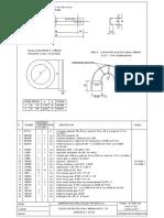 102-TMG 17-19-1 Lamina 2 de 2.pdf