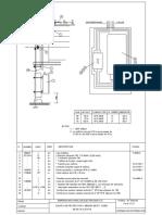 104-TMG 17-21.pdf