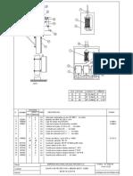 103-TMG 17-20.pdf
